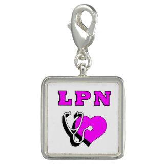 Sjuksköterskor LPN Berlock