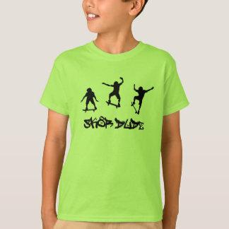 sk8r-dudet-skjorta tröjor