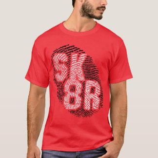 sk8r-fingprintt-skjorta t shirts