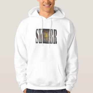 sk8r sweatshirt