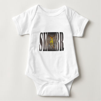 sk8r t shirt