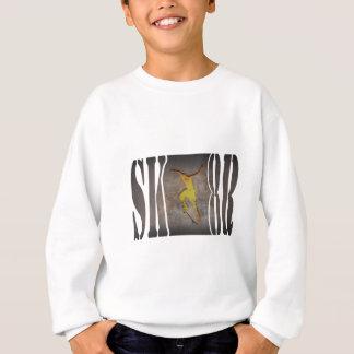 sk8r tee shirt