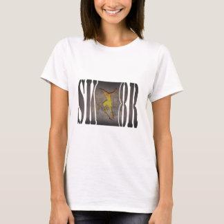 sk8r tee shirts