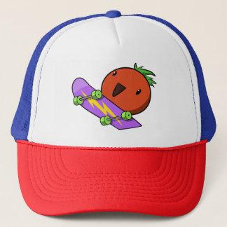 Sk8r-tomat (hatt) keps