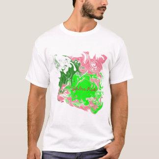 Sk8rs Rok! T-tröja T Shirts