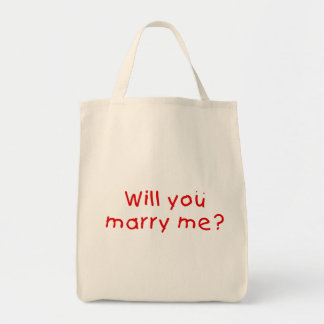 Ska dig att gifta sig mig? Muggen knäppas hänger Kasse