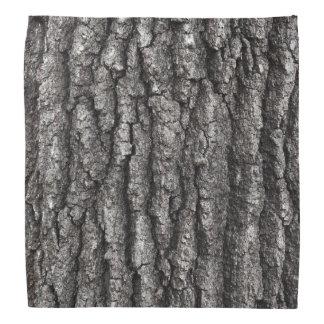 Skäll för Oakträd Bandana