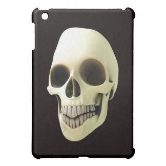 SKALLE iPad MINI SKYDD