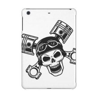 skallefodral för iPadkortkort 2 och iPadkortkort 3