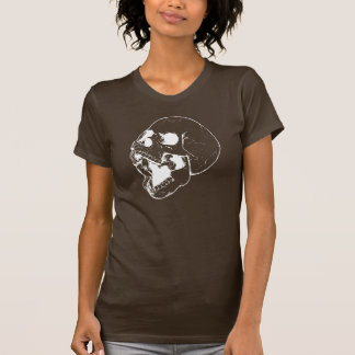 SkalleT-tröja 2 T Shirts
