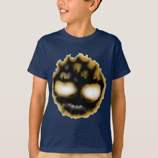 SkalletoppenNova Tee Shirt