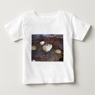 Skålsnäckor 2 t shirt