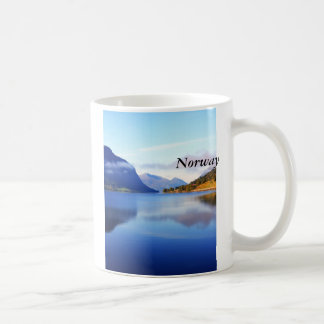 Skandinavisk skönhet, skandinavisk skönhet, Norwa… Kaffe Koppar