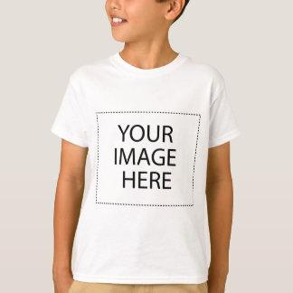 Skapa din DIN egna BESTÄLLNINGS- PRODUKT AVBILDAR Tee Shirt