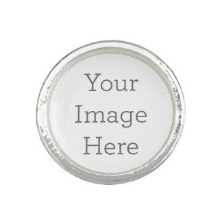 Skapa din egna fotoring