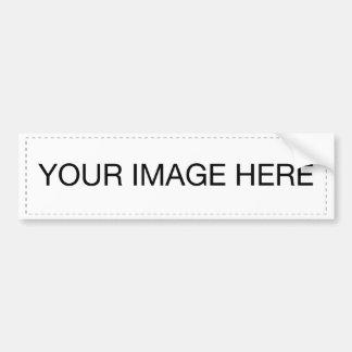 Skapa din egna mall för manarvalentingåvor QPC Bildekal