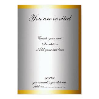 Skapa din enkla inbjudan