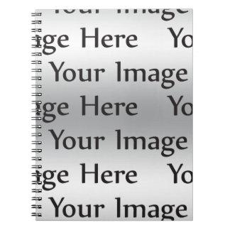 Skapa ditt eget anteckningsbok