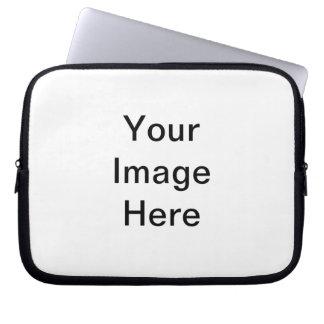 Skapa ditt eget laptop sleeve