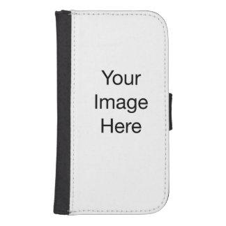 Skapa ditt eget plånboksfodral
