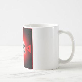 Skapa ditt egna anpassningsbar, personlig och kaffemugg