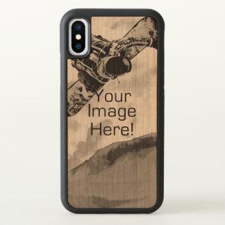 Skapa ditt egna beställnings- foto eller avbilda