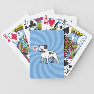 Skapa ditt egna husdjur spelkort