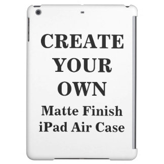 Skapa ditt egna Matte fodral för