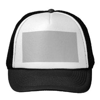 Skapa en beställnings- hatt kepsar