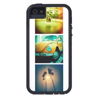Skapa en unik och original- instagram iPhone 5 cases