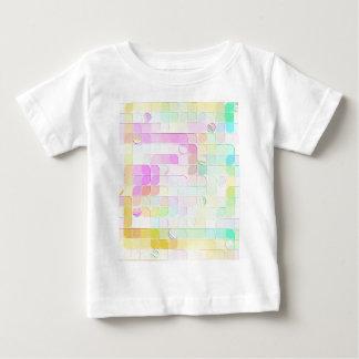 Skapad på nytt 0 av Robert S. Lee T-shirt