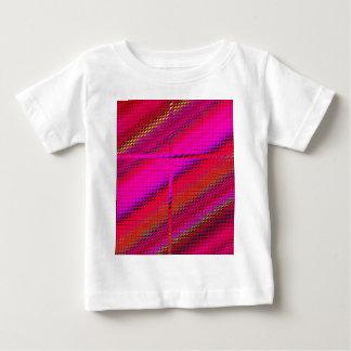 Skapade på nytt Croix av Robert S. Lee Tee Shirt