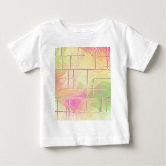 Skapade på nytt inslag av Robert S. Lee T Shirt