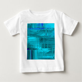 Skapade på nytt inslag av Robert S. Lee T Shirts