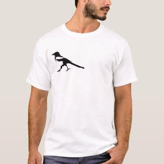 Skatan T Shirts