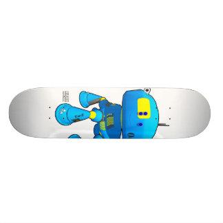 Skateboard CV08