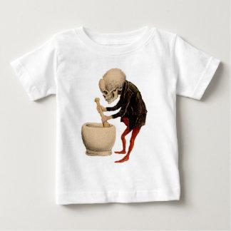 Skeletal apotek t-shirt