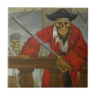 SkeletonCrew.JPG Liten Kakelplatta