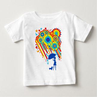 Sken T-shirt