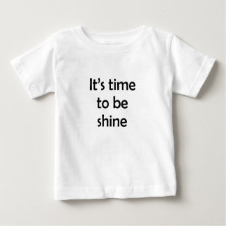 Sken Tee Shirt