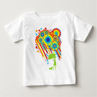 Sken Tee Shirts