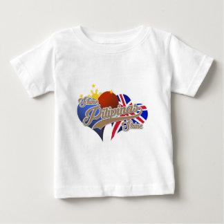 SkenPilipinas sken T Shirts