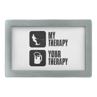 skida min terapidesigner