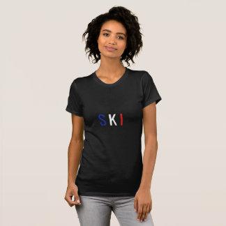 Skida T-shirt