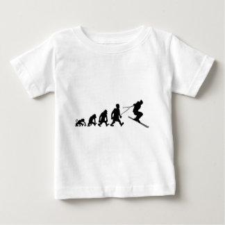 skida t shirt
