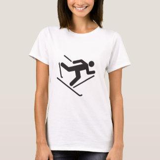 Skida Tee Shirt