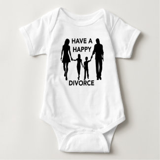 skilsmässa tröjor