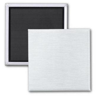 Skina aluminium magnet