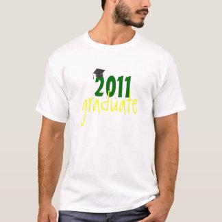 skjorta 2011 tee shirts