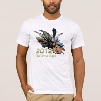 Skjorta 2012 tröjor